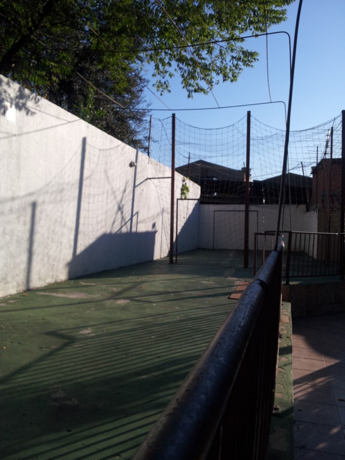 Resindencial Arvoredo - Apto 1 Dorm, Sarandi, Porto Alegre - Foto 7