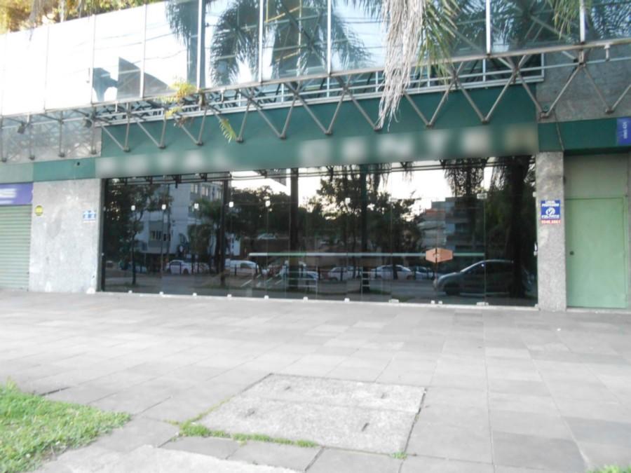 Royal Center - Garagem, São João, Porto Alegre (CS31004782) - Foto 2