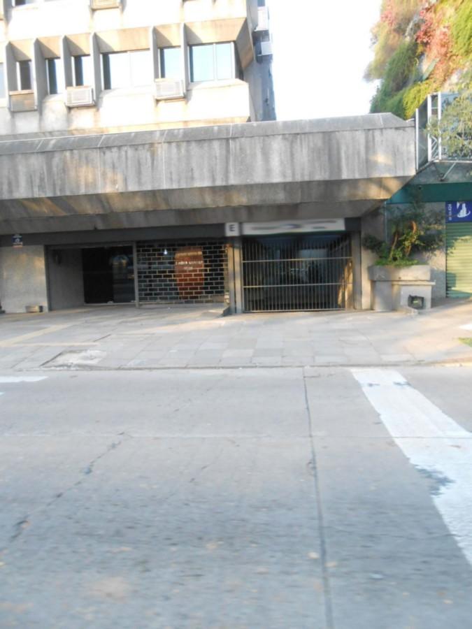Royal Center - Garagem, São João, Porto Alegre (CS31004783) - Foto 3