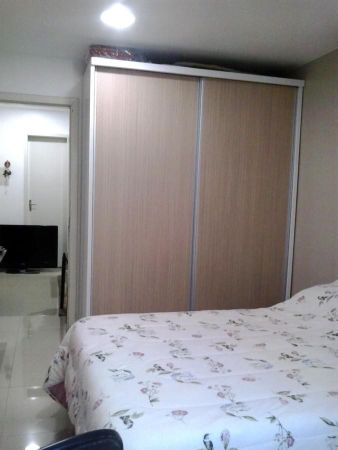 Sperinde Imóveis - Apto 1 Dorm, Menino Deus - Foto 7