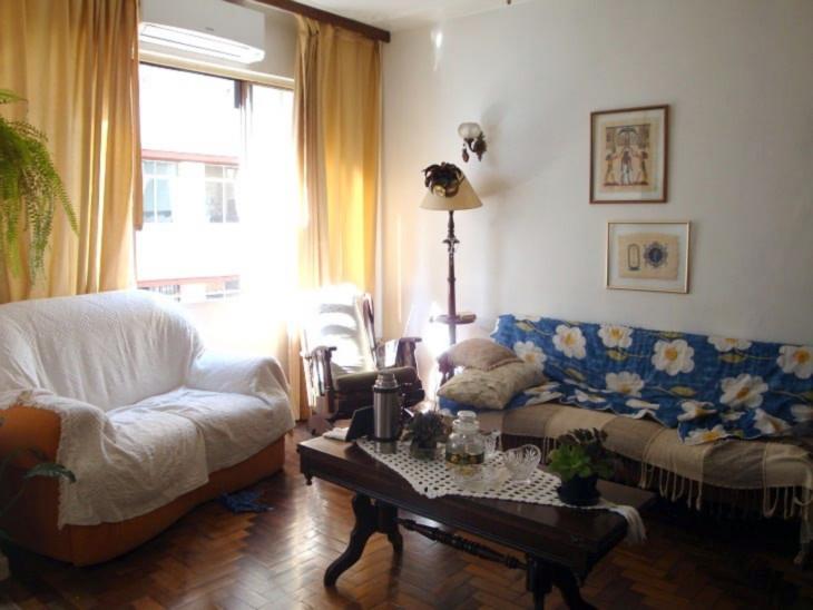 Marieta - Apto 2 Dorm, Centro Histórico, Porto Alegre (CS31004803) - Foto 2