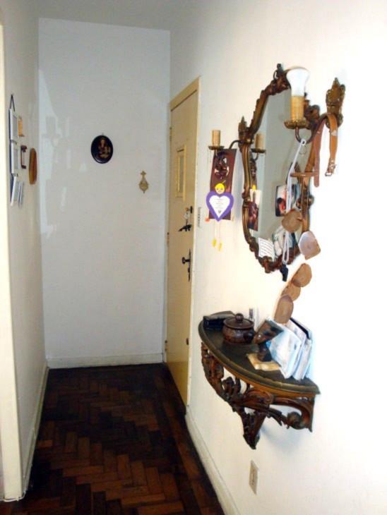 Marieta - Apto 2 Dorm, Centro Histórico, Porto Alegre (CS31004803) - Foto 3