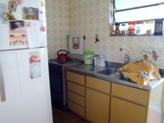 Marieta - Apto 2 Dorm, Centro Histórico, Porto Alegre (CS31004803) - Foto 4