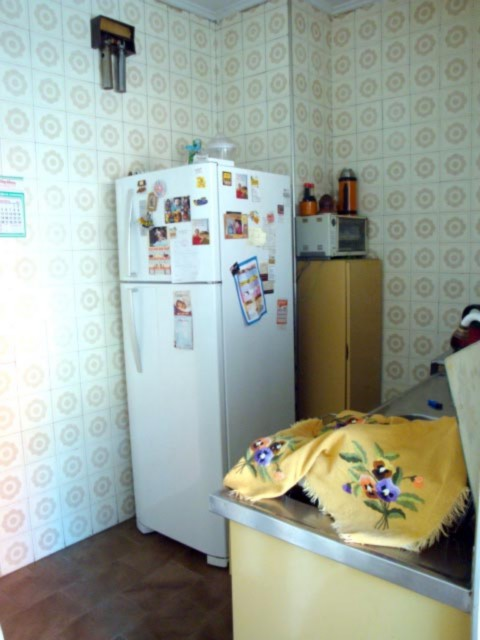 Marieta - Apto 2 Dorm, Centro Histórico, Porto Alegre (CS31004803) - Foto 5