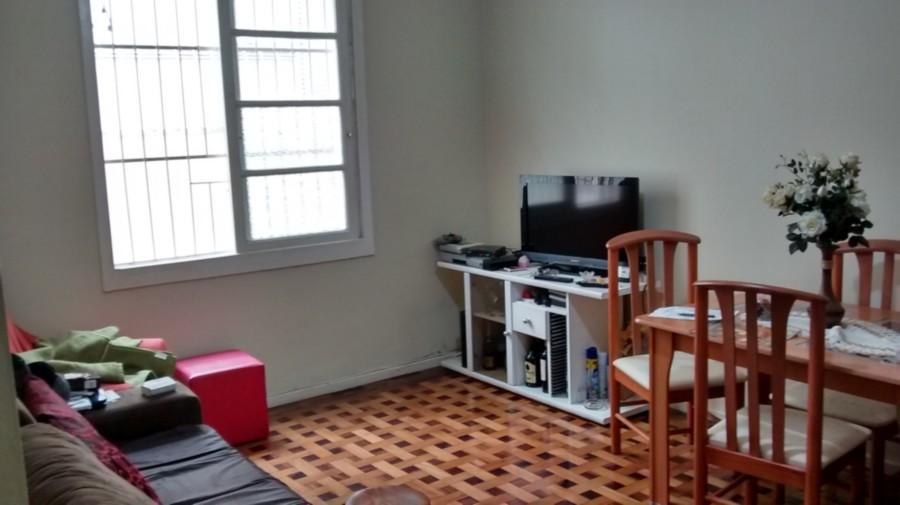 Apto 3 Dorm, Rio Branco, Porto Alegre (CS31004810) - Foto 3