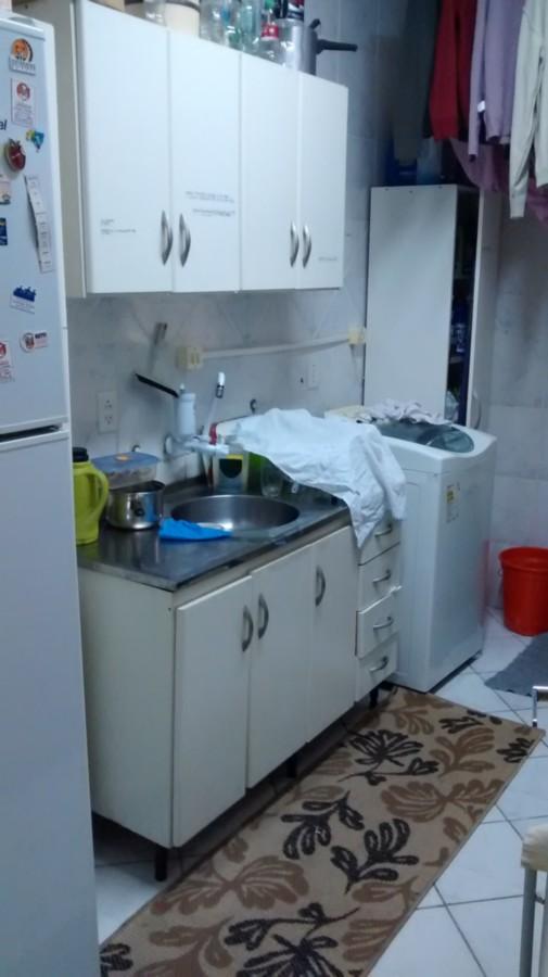 Apto 3 Dorm, Rio Branco, Porto Alegre (CS31004810) - Foto 4