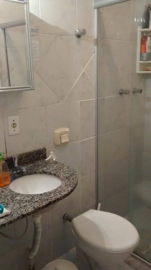 Apto 3 Dorm, Rio Branco, Porto Alegre (CS31004810) - Foto 5