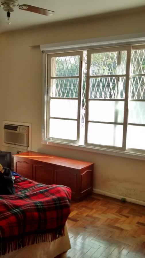 Apto 3 Dorm, Rio Branco, Porto Alegre (CS31004810) - Foto 6