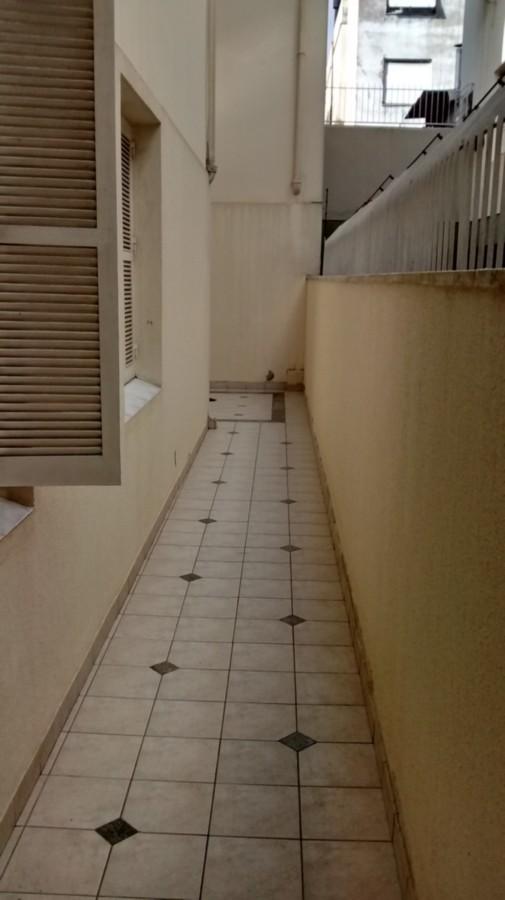 Apto 3 Dorm, Rio Branco, Porto Alegre (CS31004810) - Foto 7