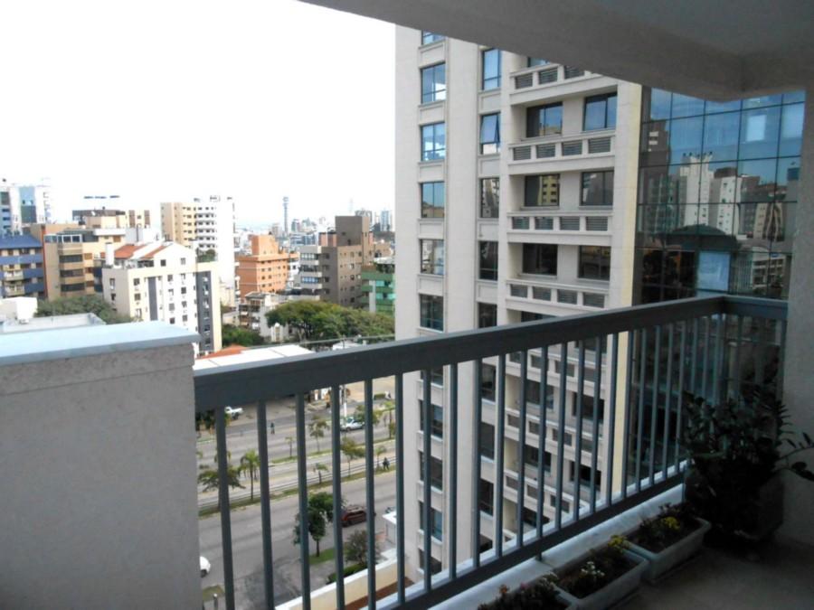 Urbano - Apto 2 Dorm, Três Figueiras, Porto Alegre (CS31004819) - Foto 14