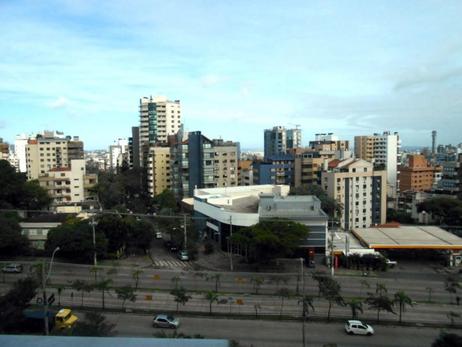 Urbano - Apto 2 Dorm, Três Figueiras, Porto Alegre (CS31004819) - Foto 15