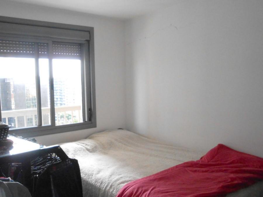 Urbano - Apto 2 Dorm, Três Figueiras, Porto Alegre (CS31004819) - Foto 18