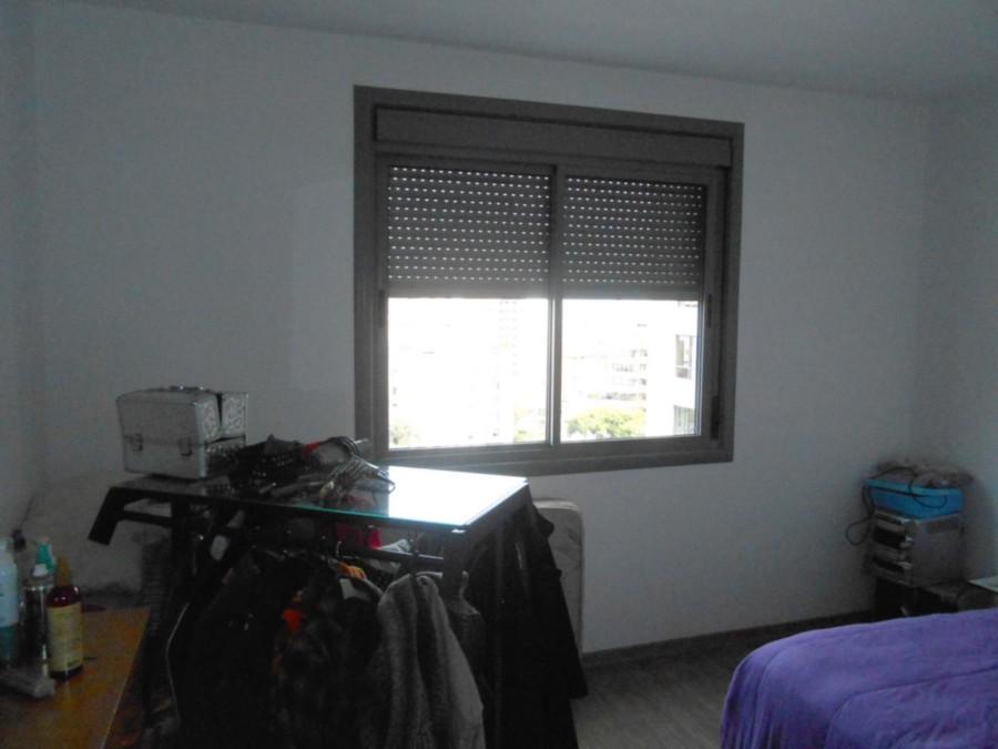 Urbano - Apto 2 Dorm, Três Figueiras, Porto Alegre (CS31004819) - Foto 20