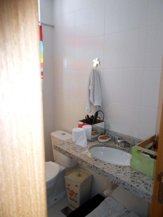 Urbano - Apto 2 Dorm, Três Figueiras, Porto Alegre (CS31004819) - Foto 21