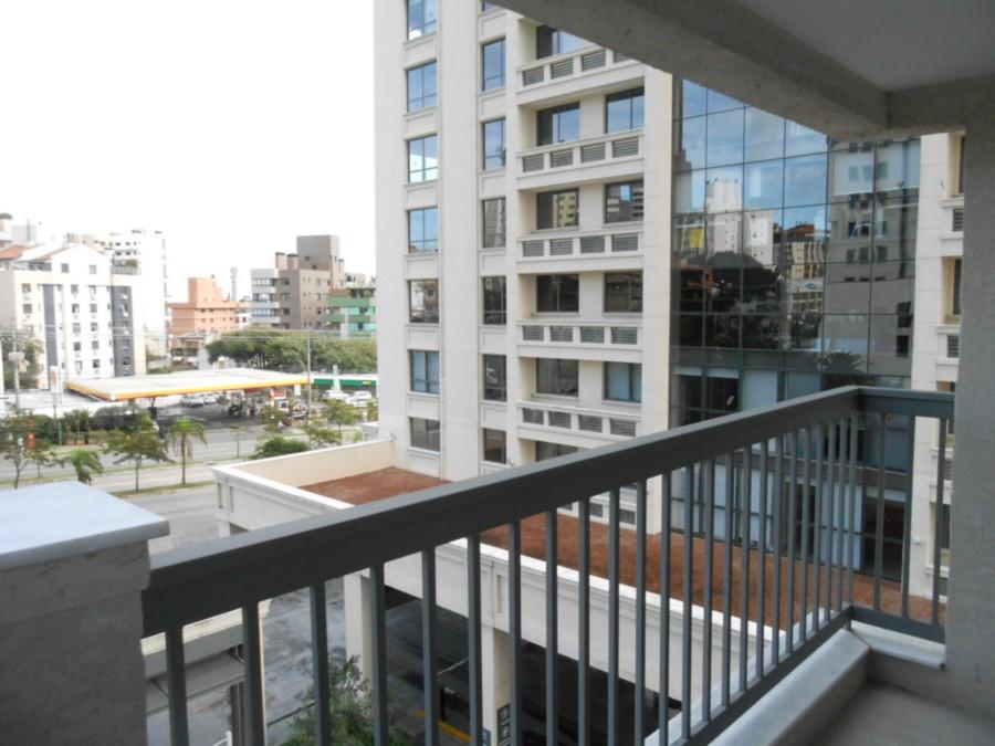 Apto 2 Dorm, Três Figueiras, Porto Alegre (CS31004820) - Foto 15