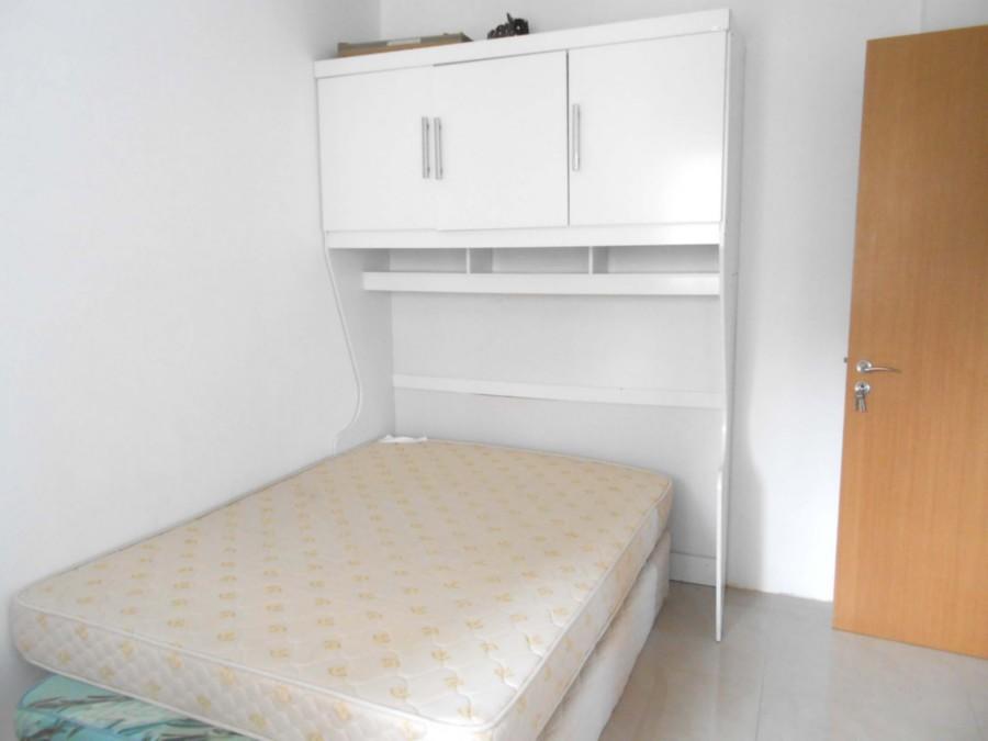 Apto 2 Dorm, Três Figueiras, Porto Alegre (CS31004820) - Foto 21
