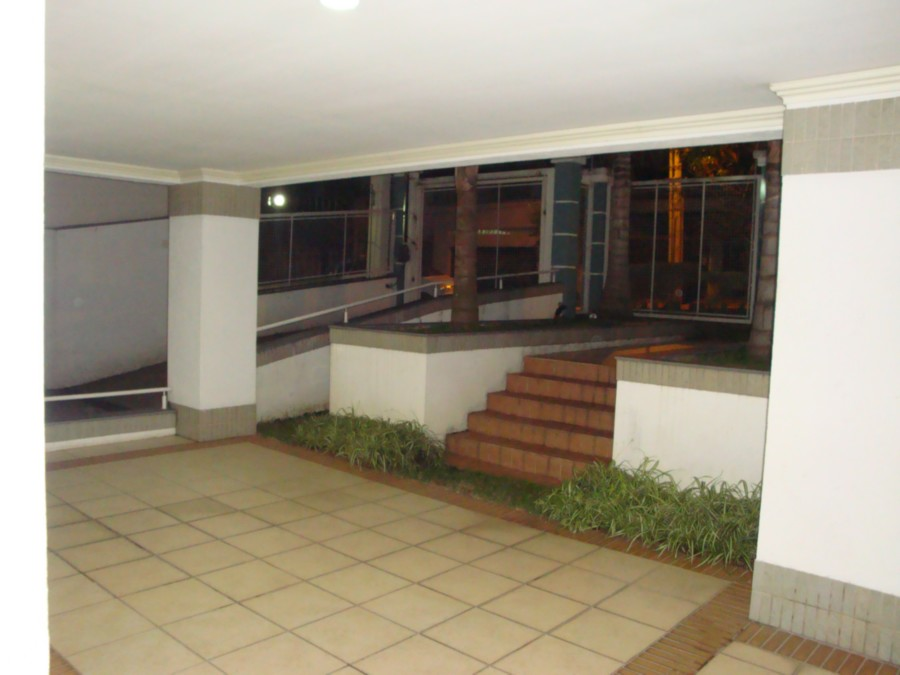 Contemporaneo - Apto 3 Dorm, Menino Deus, Porto Alegre (CS31004827) - Foto 5