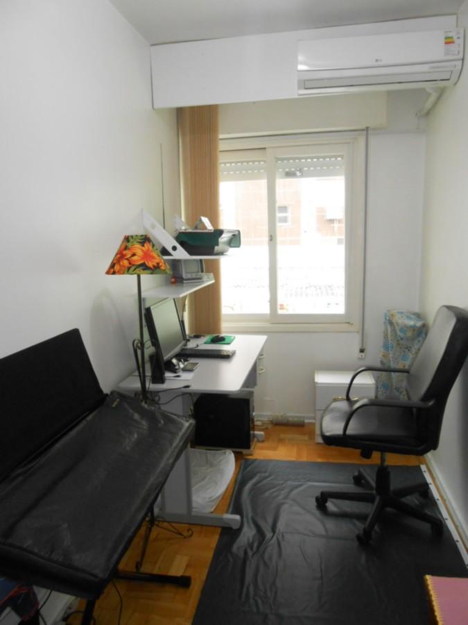 Casa 3 Dorm, Santana, Porto Alegre (CS31004837) - Foto 11