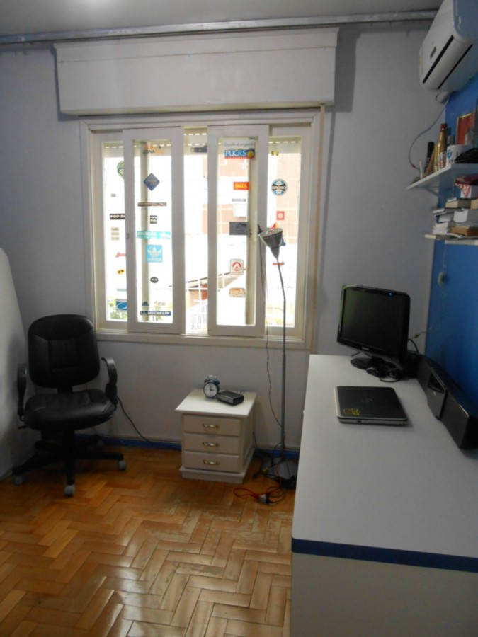 Casa 3 Dorm, Santana, Porto Alegre (CS31004837) - Foto 12