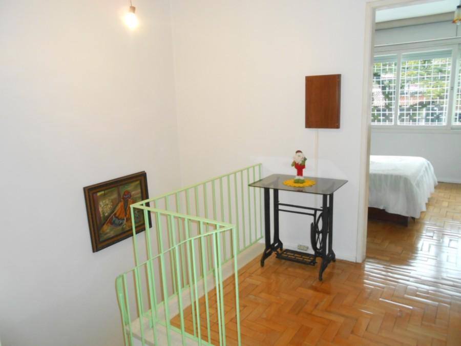 Casa 3 Dorm, Santana, Porto Alegre (CS31004837) - Foto 13