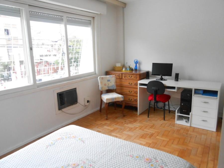 Casa 3 Dorm, Santana, Porto Alegre (CS31004837) - Foto 15