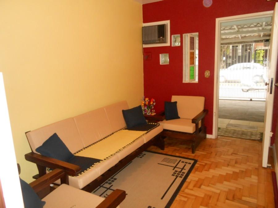 Casa 3 Dorm, Santana, Porto Alegre (CS31004837) - Foto 2