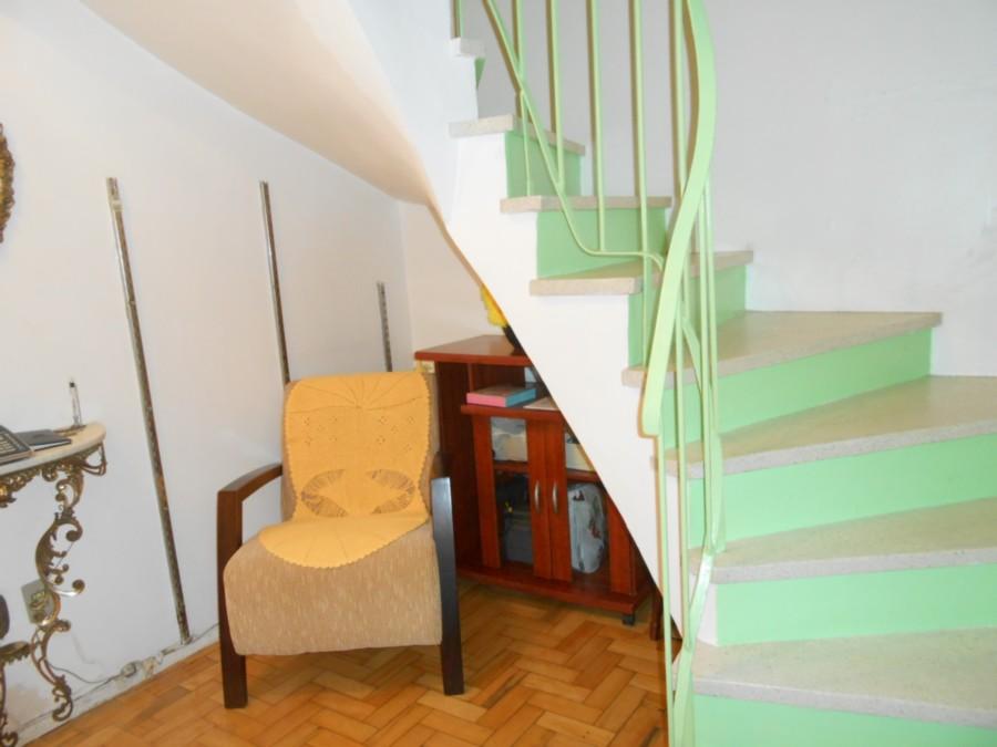 Casa 3 Dorm, Santana, Porto Alegre (CS31004837) - Foto 3
