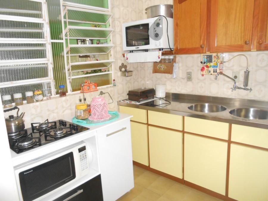 Casa 3 Dorm, Santana, Porto Alegre (CS31004837) - Foto 6