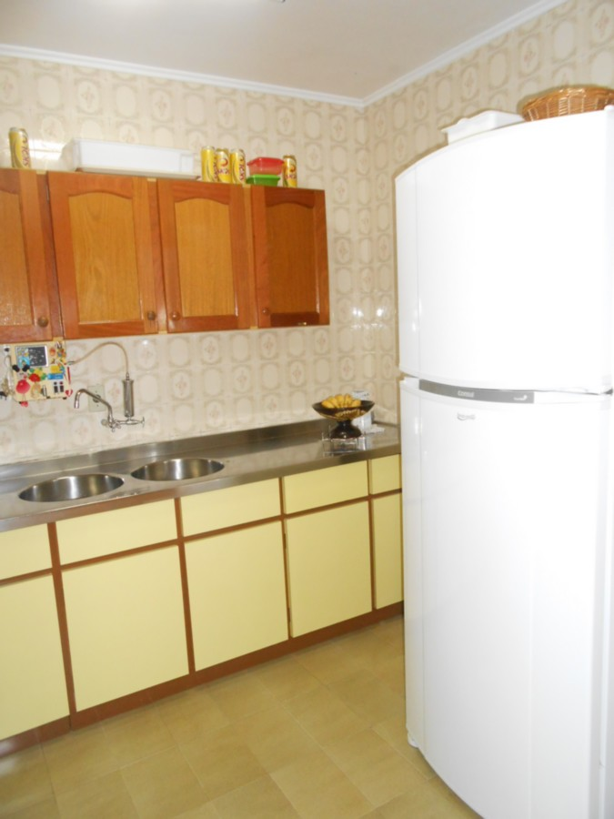 Casa 3 Dorm, Santana, Porto Alegre (CS31004837) - Foto 7