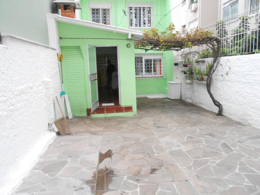 Casa 3 Dorm, Santana, Porto Alegre (CS31004837) - Foto 9