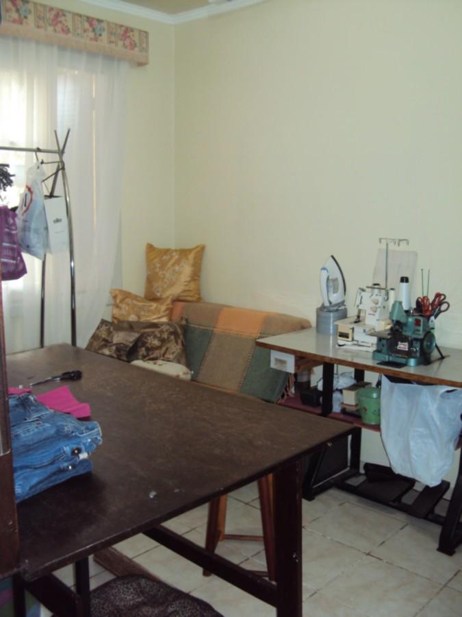 Residencial Silva Jardim - Apto 2 Dorm, Mont Serrat, Porto Alegre - Foto 13
