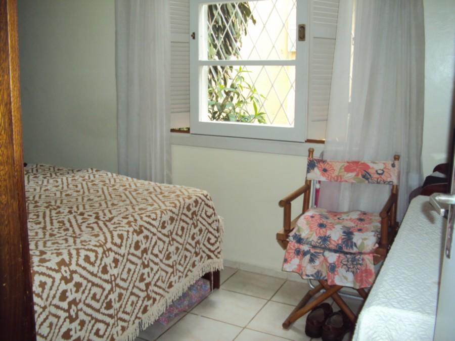 Residencial Silva Jardim - Apto 2 Dorm, Mont Serrat, Porto Alegre - Foto 14
