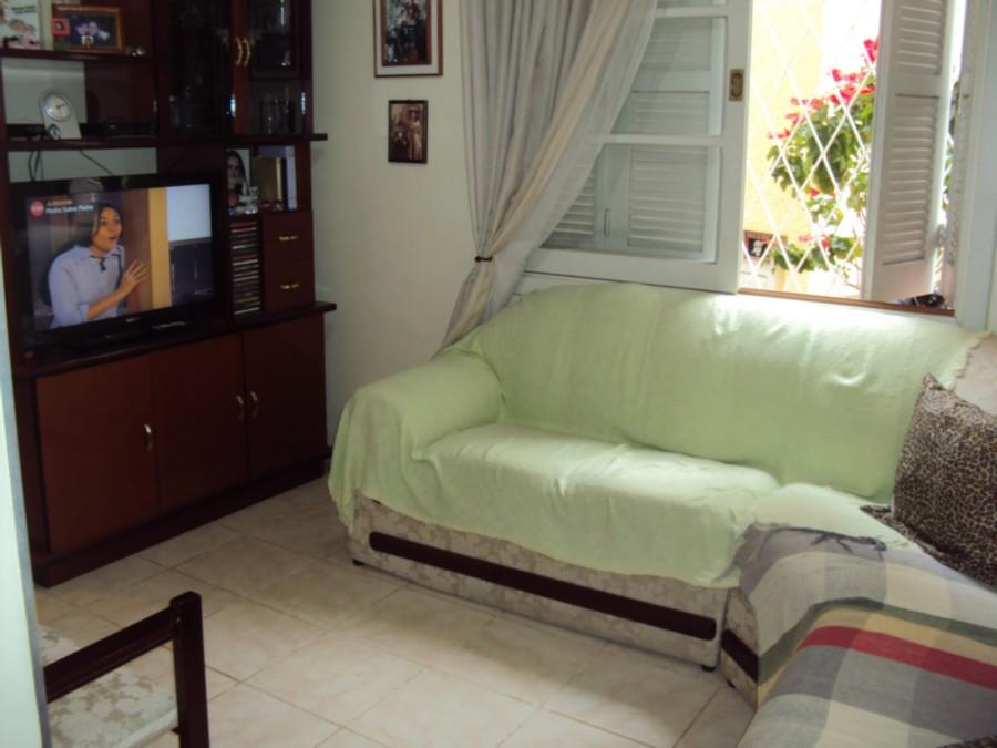 Residencial Silva Jardim - Apto 2 Dorm, Mont Serrat, Porto Alegre - Foto 9