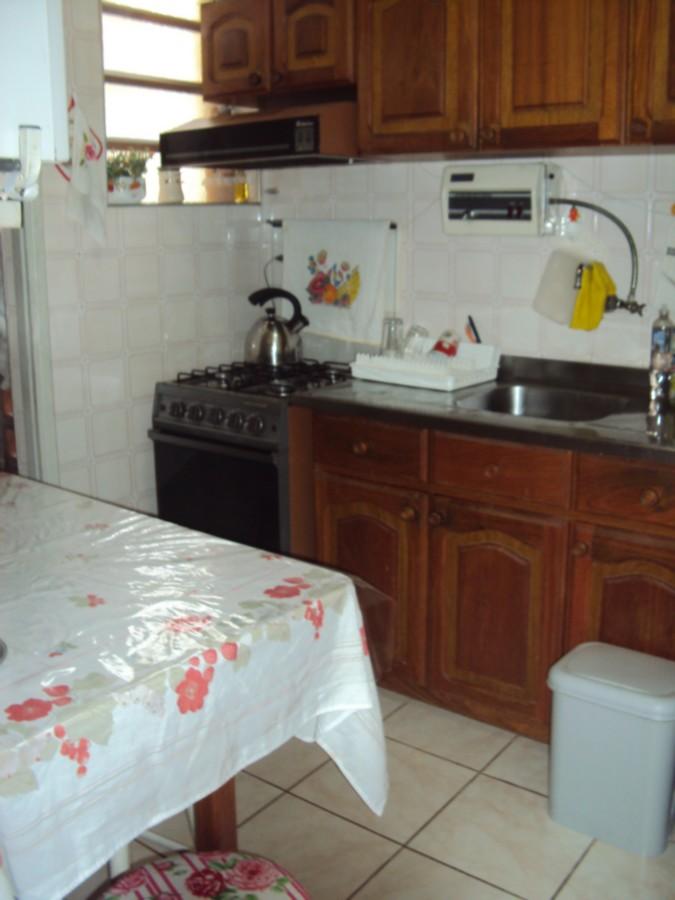 Residencial Silva Jardim - Apto 2 Dorm, Mont Serrat, Porto Alegre - Foto 10