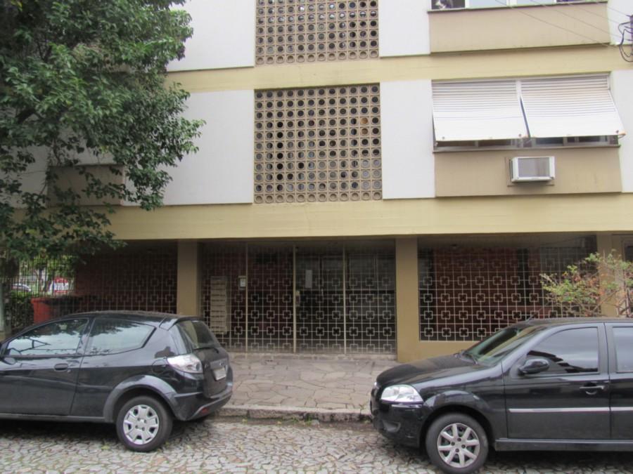 Ponteio - Apto 2 Dorm, Rio Branco, Porto Alegre (CS31004841) - Foto 2