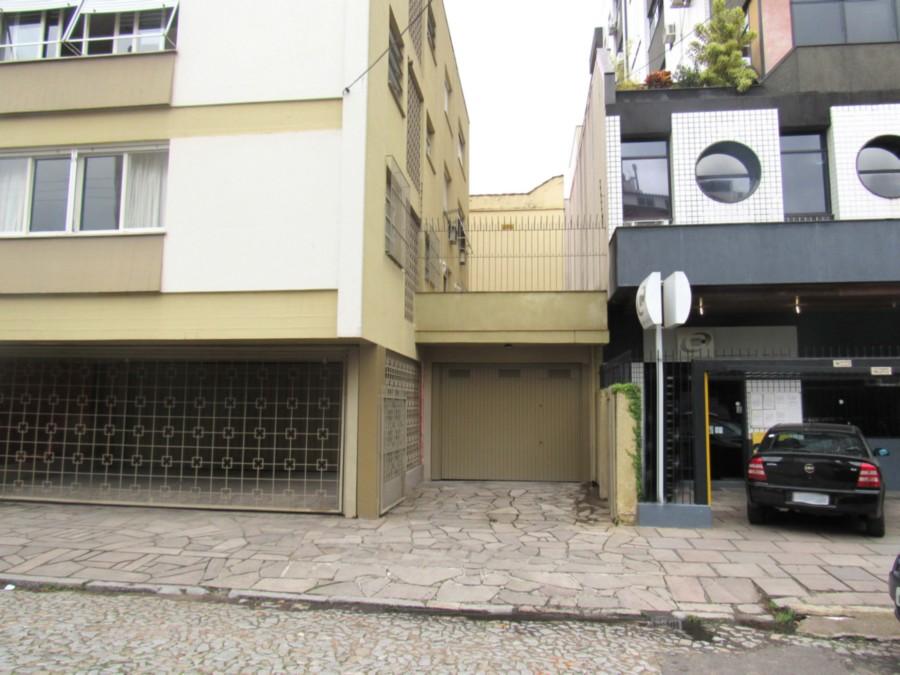 Ponteio - Apto 2 Dorm, Rio Branco, Porto Alegre (CS31004841) - Foto 3
