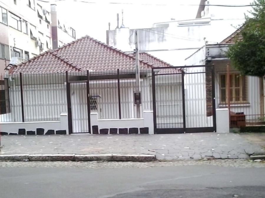 Imóvel: Terreno em Petrópolis