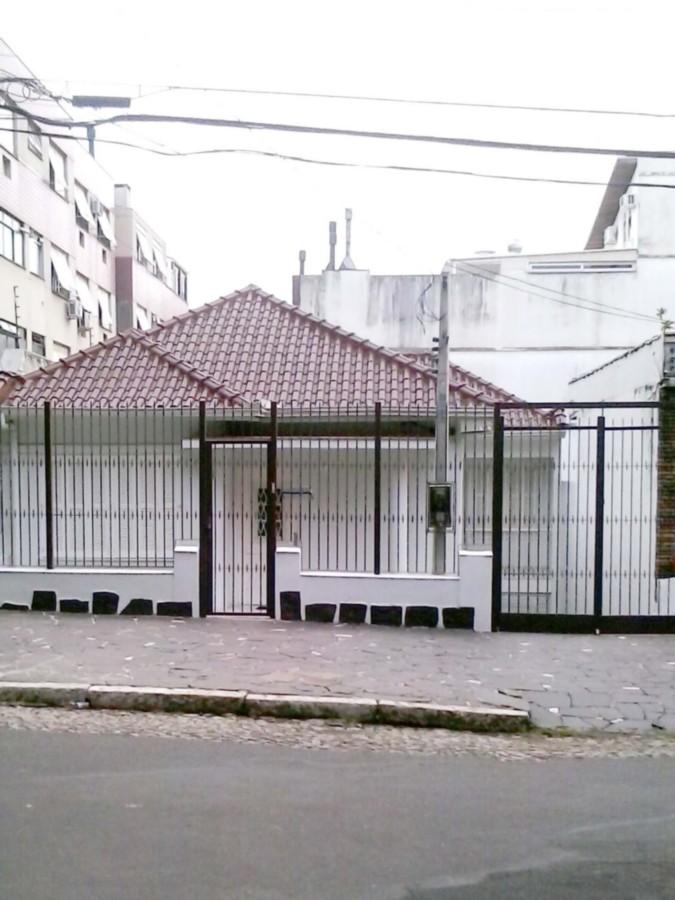 Terreno, Petrópolis, Porto Alegre (CS31004842) - Foto 2