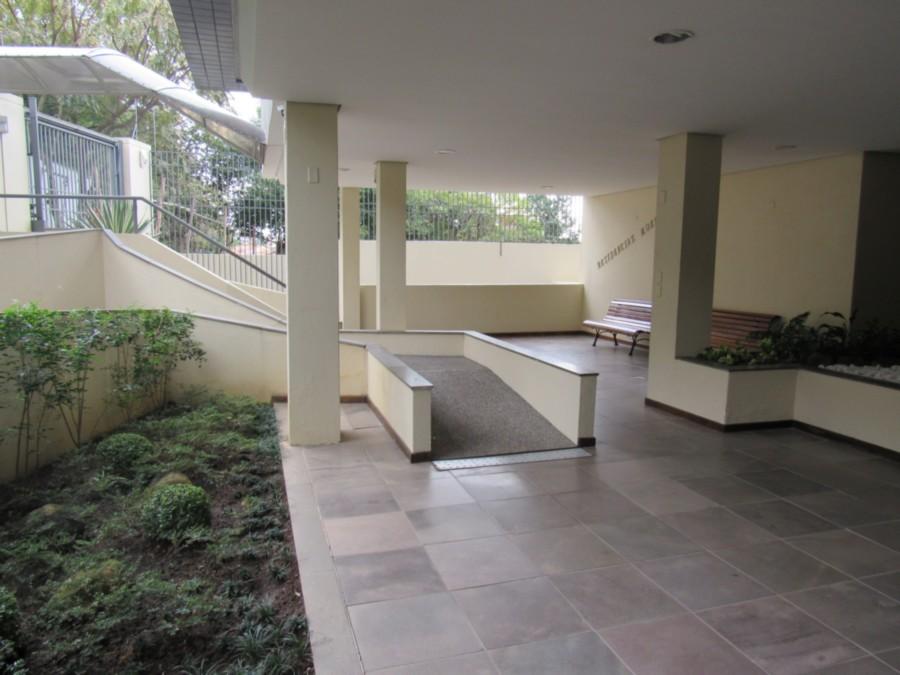 Apto 3 Dorm, Chácara das Pedras, Porto Alegre (CS31004843) - Foto 10