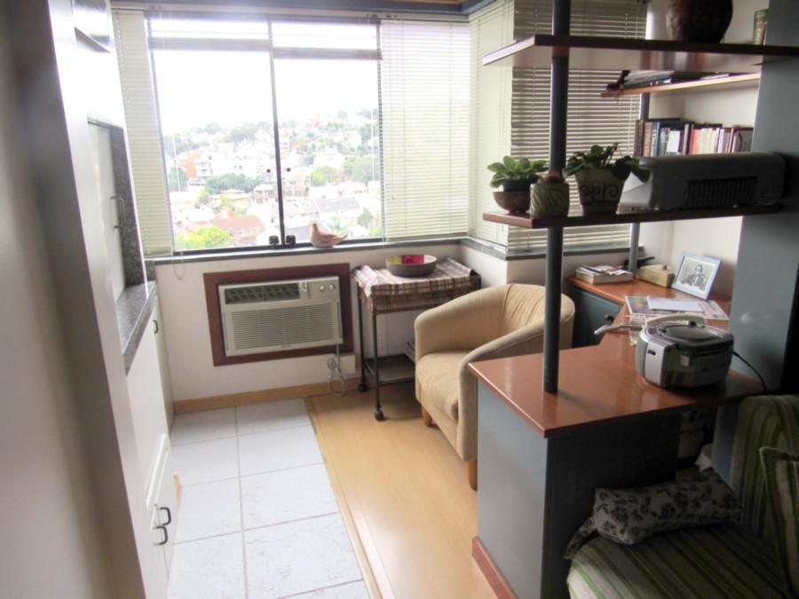 Apto 3 Dorm, Chácara das Pedras, Porto Alegre (CS31004843) - Foto 14