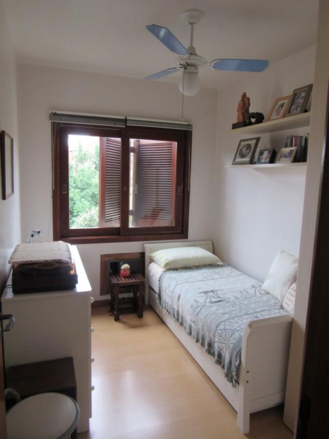 Apto 3 Dorm, Chácara das Pedras, Porto Alegre (CS31004843) - Foto 19