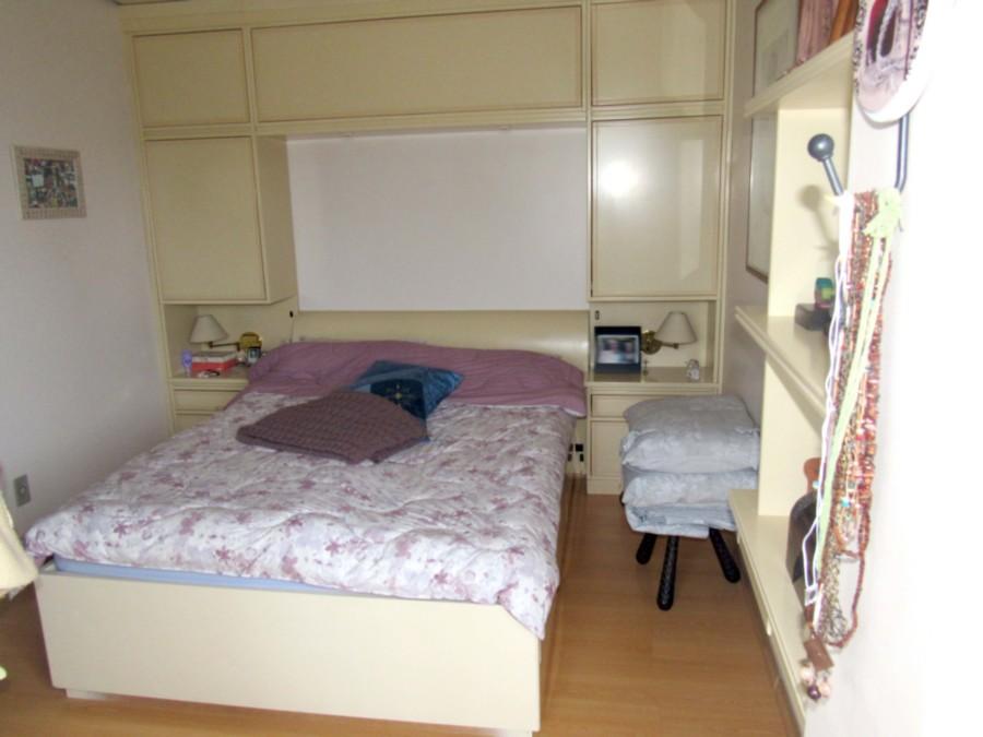 Apto 3 Dorm, Chácara das Pedras, Porto Alegre (CS31004843) - Foto 22