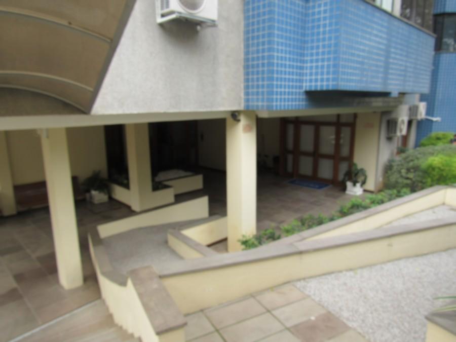 Apto 3 Dorm, Chácara das Pedras, Porto Alegre (CS31004843) - Foto 3