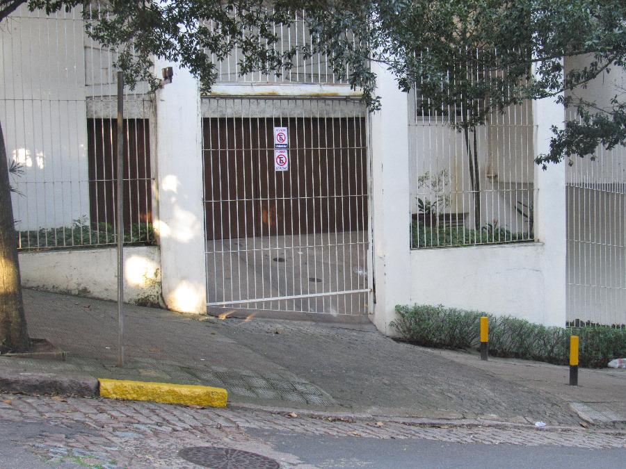 Apto 3 Dorm, Higienópolis, Porto Alegre (CS31004844) - Foto 4