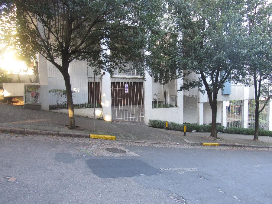 Apto 3 Dorm, Higienópolis, Porto Alegre (CS31004844) - Foto 3