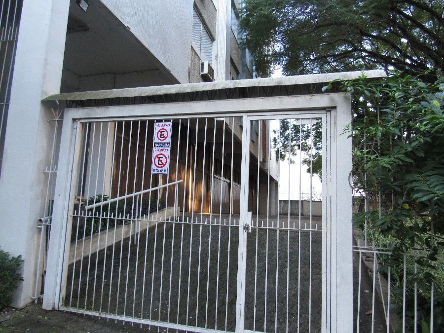 Apto 3 Dorm, Higienópolis, Porto Alegre (CS31004844) - Foto 5