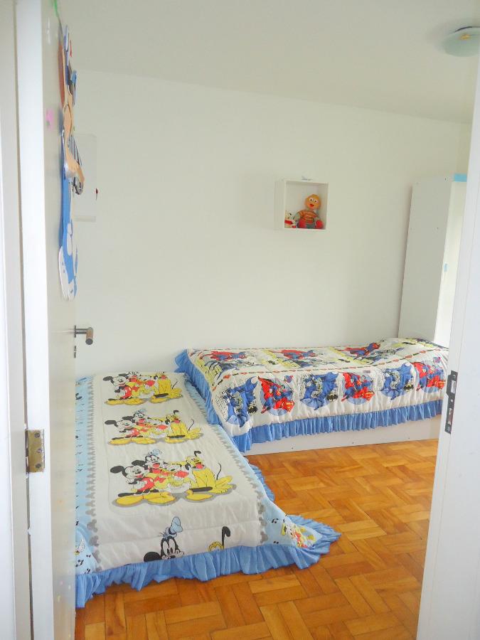 Sperinde Imóveis - Apto 3 Dorm, Higienópolis - Foto 13