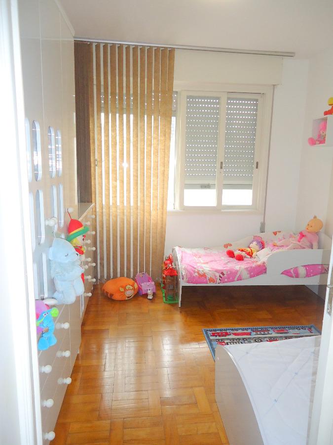 Apto 3 Dorm, Higienópolis, Porto Alegre (CS31004844) - Foto 15