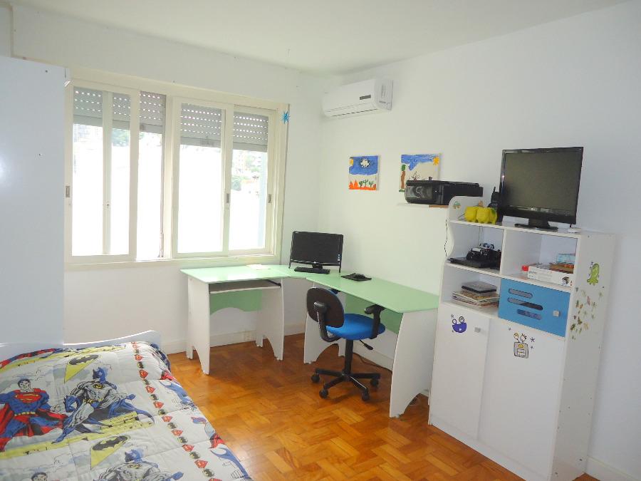 Sperinde Imóveis - Apto 3 Dorm, Higienópolis - Foto 14