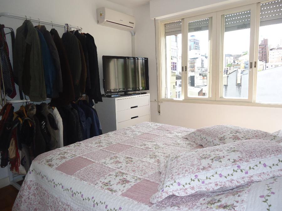 Apto 3 Dorm, Higienópolis, Porto Alegre (CS31004844) - Foto 17